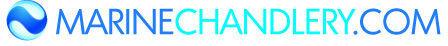 Marine Chandlery : distributeur Storm-bag