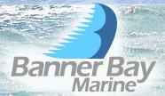 Banner Bay Marine : distributeur Storm-bag