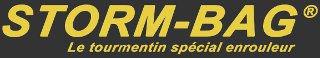 Logo Storm-Bag