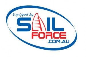 Sailforce : distributeur Storm-bag