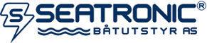 Seatronic : distributeur Storm-bag